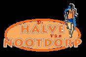 Halve van Nootdorp / Dobbeloop